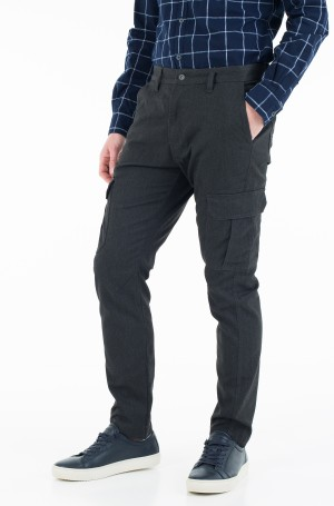Trousers 6405394.00.10-1