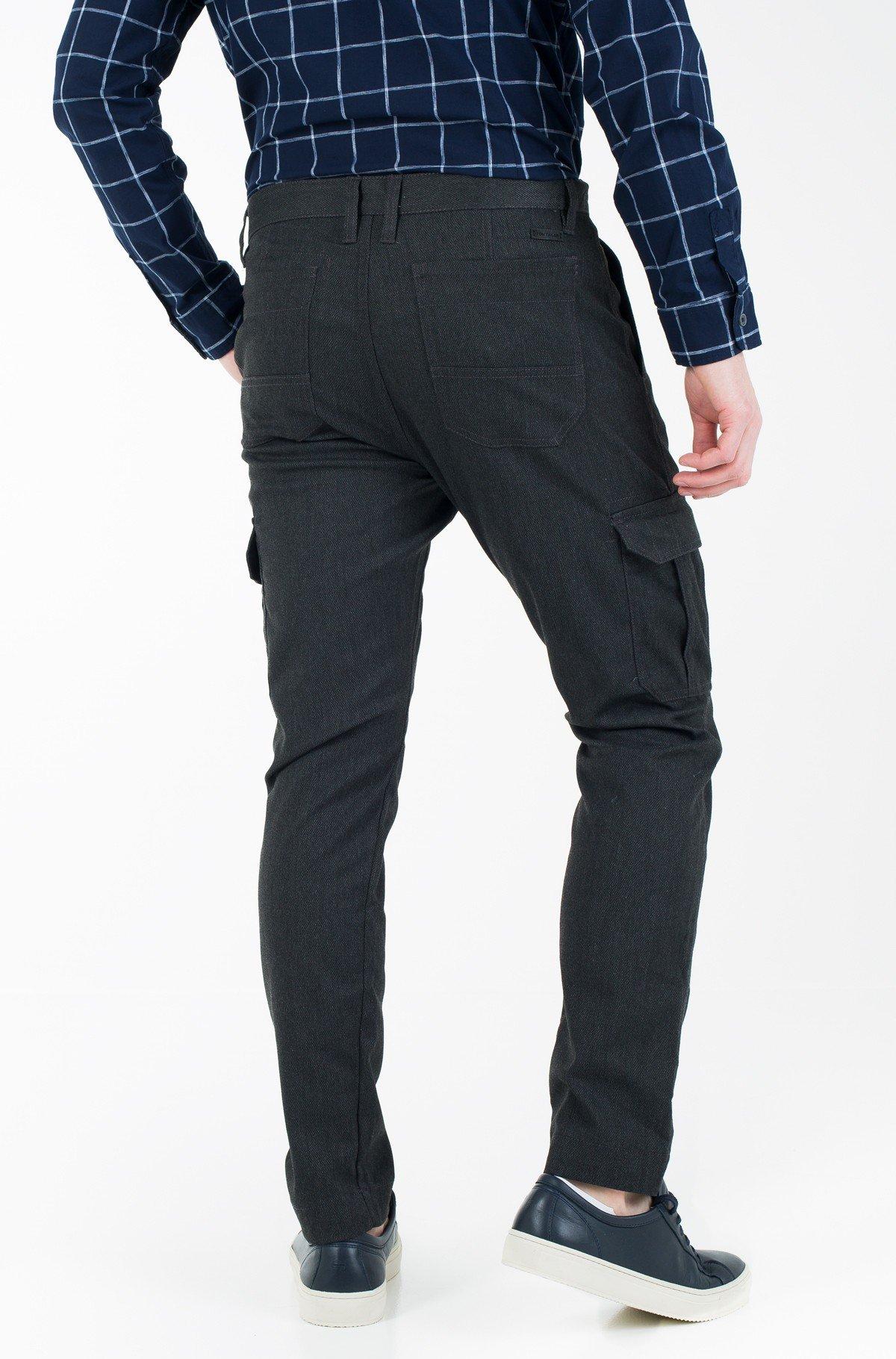 Trousers 6405394.00.10-full-2
