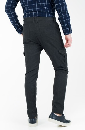 Trousers 6405394.00.10-2