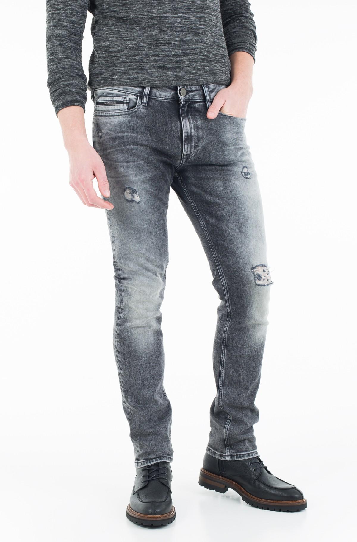 Jeans Storm Black-full-1