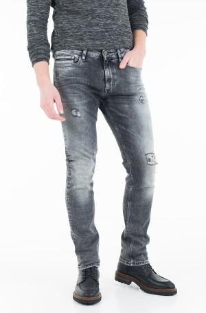 Jeans Storm Black-1