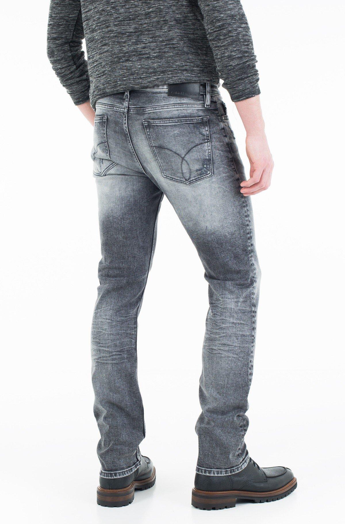 Jeans Storm Black-full-2
