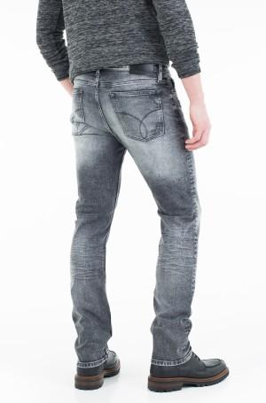 Jeans Storm Black-2