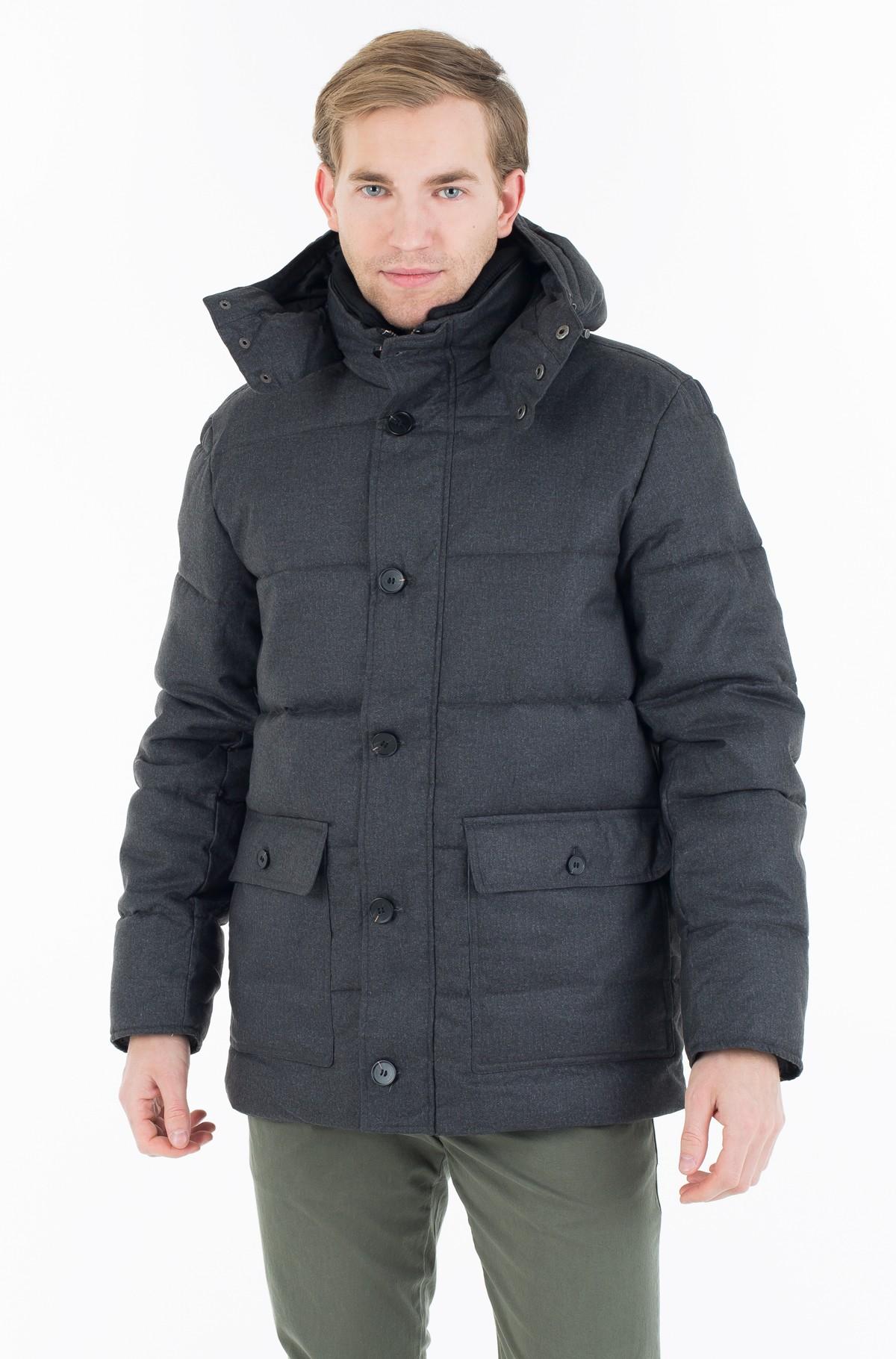 Jacket 150235-full-1