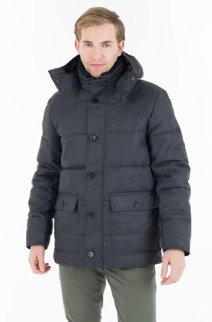 Jacket 150235-1