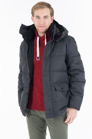 Jacket 150235-2