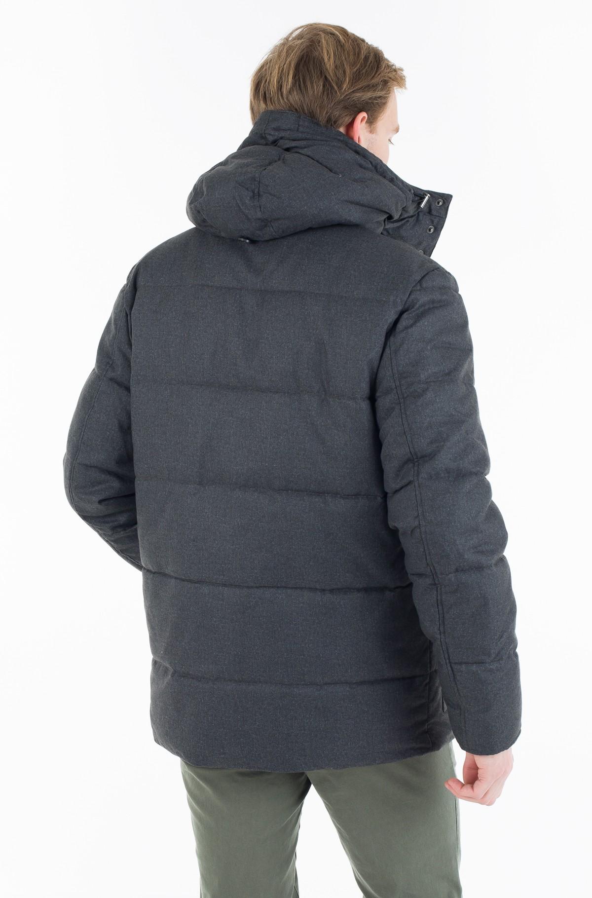 Jacket 150235-full-3