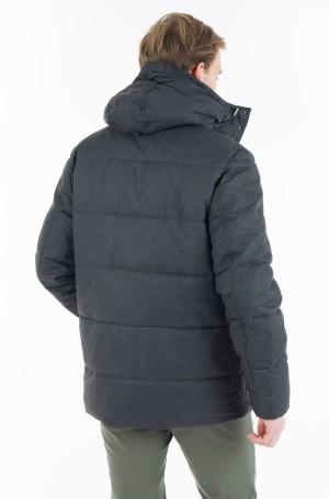 Jacket 150235-3