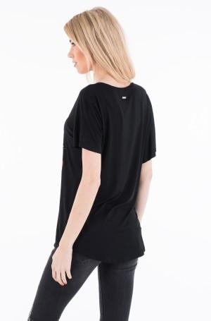 Marškinėliai W74P50-2