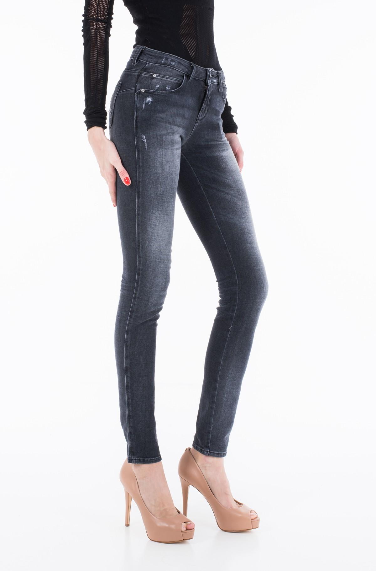 Jeans W73AJ2 D2N40-full-1