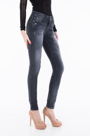 Jeans W73AJ2 D2N40-1