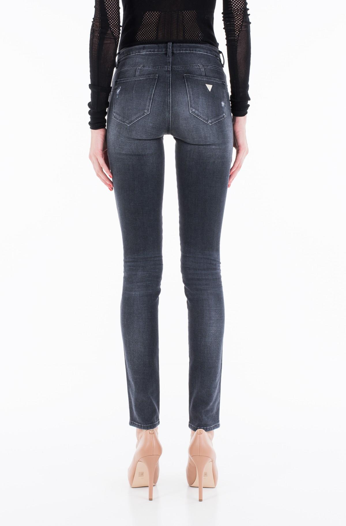 Jeans W73AJ2 D2N40-full-2
