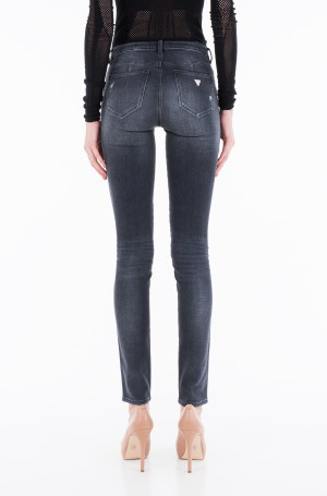 Jeans W73AJ2 D2N40-2
