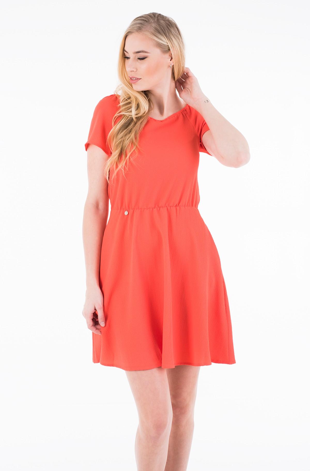 Dress Stella-full-1