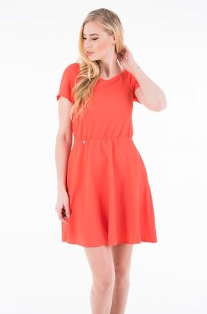 Dress Stella-1