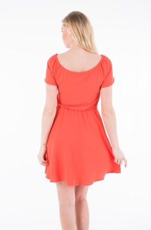 Dress Stella-2