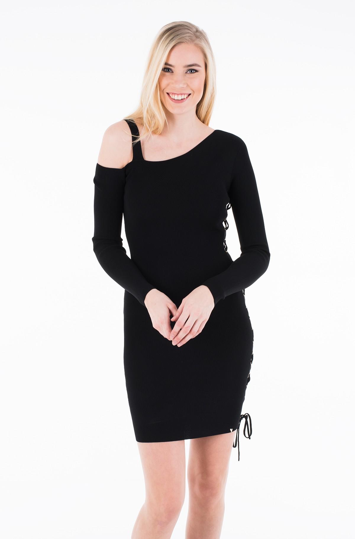 Suknelė W74K09 -full-1