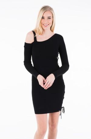 Suknelė W74K09 -1