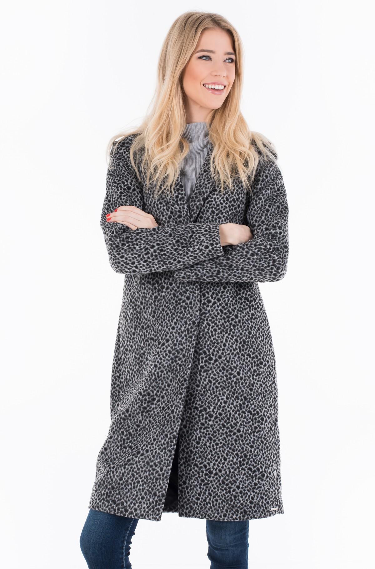 Coat Kala-full-1