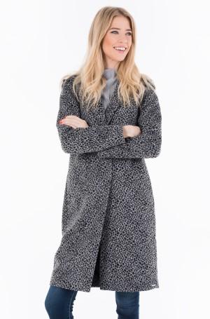 Coat Kala-1