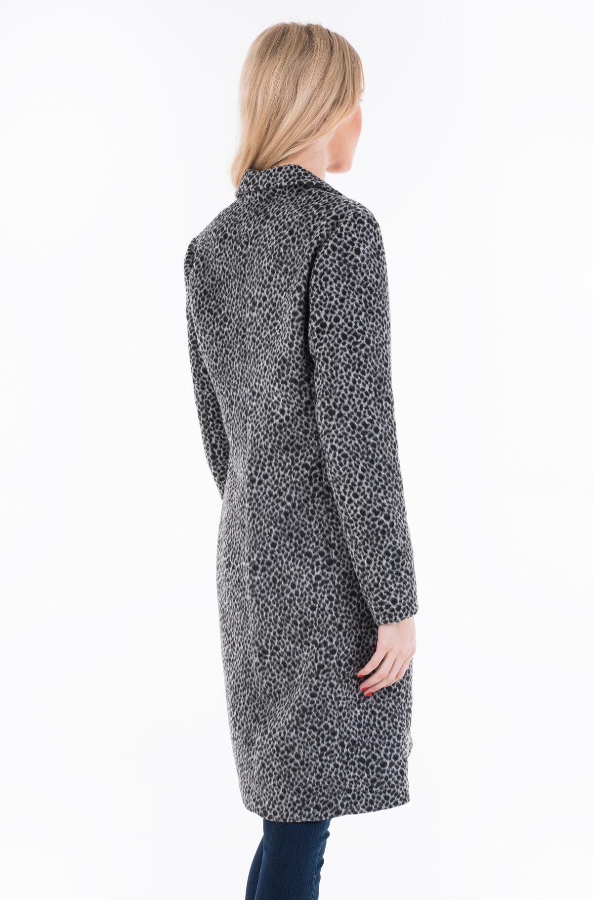 Coat Kala-full-2