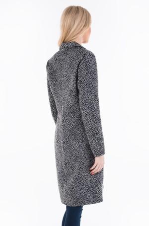 Coat Kala-2