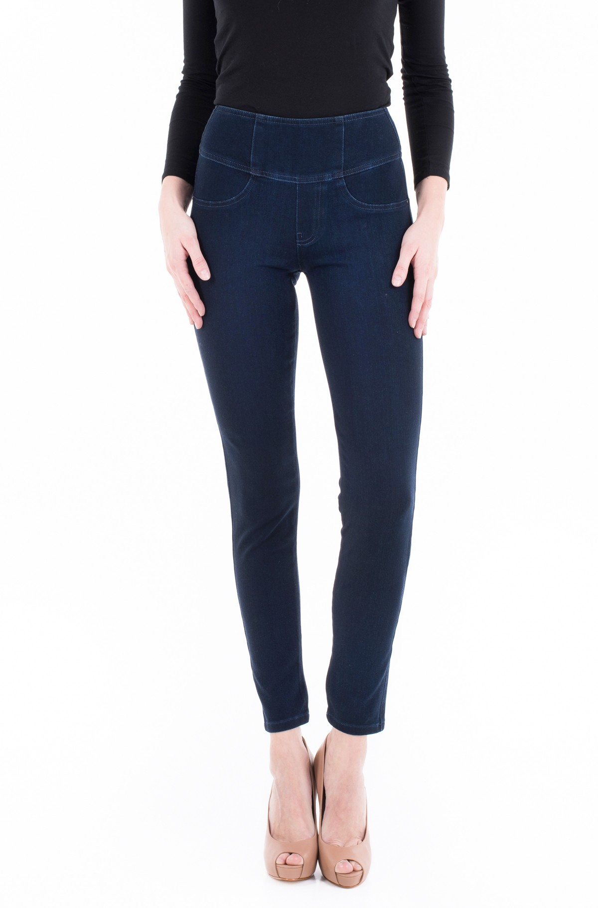 Jeans W74A49 D2R51-full-1