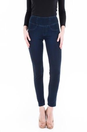 Jeans W74A49 D2R51-1