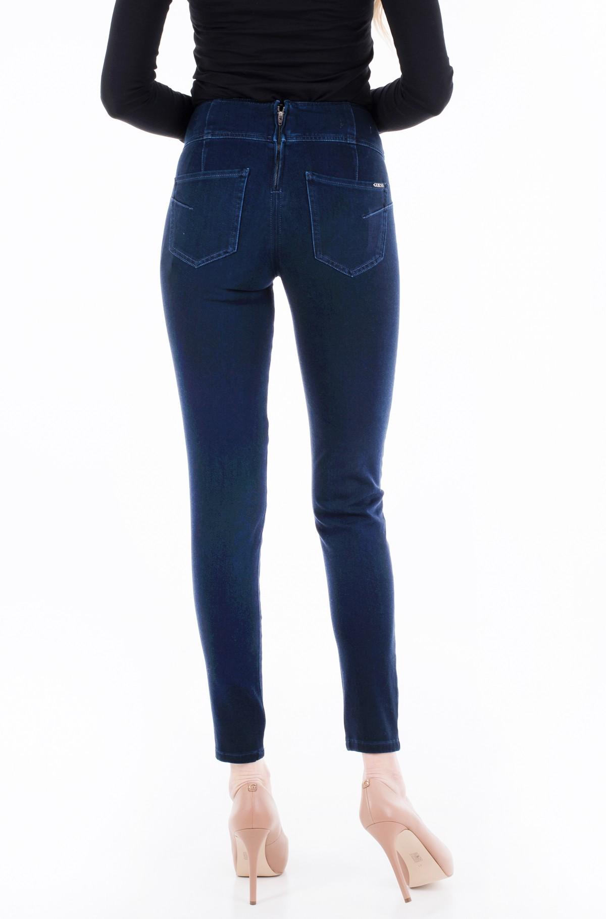 Jeans W74A49 D2R51-full-2