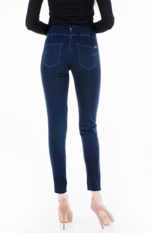 Jeans W74A49 D2R51-2