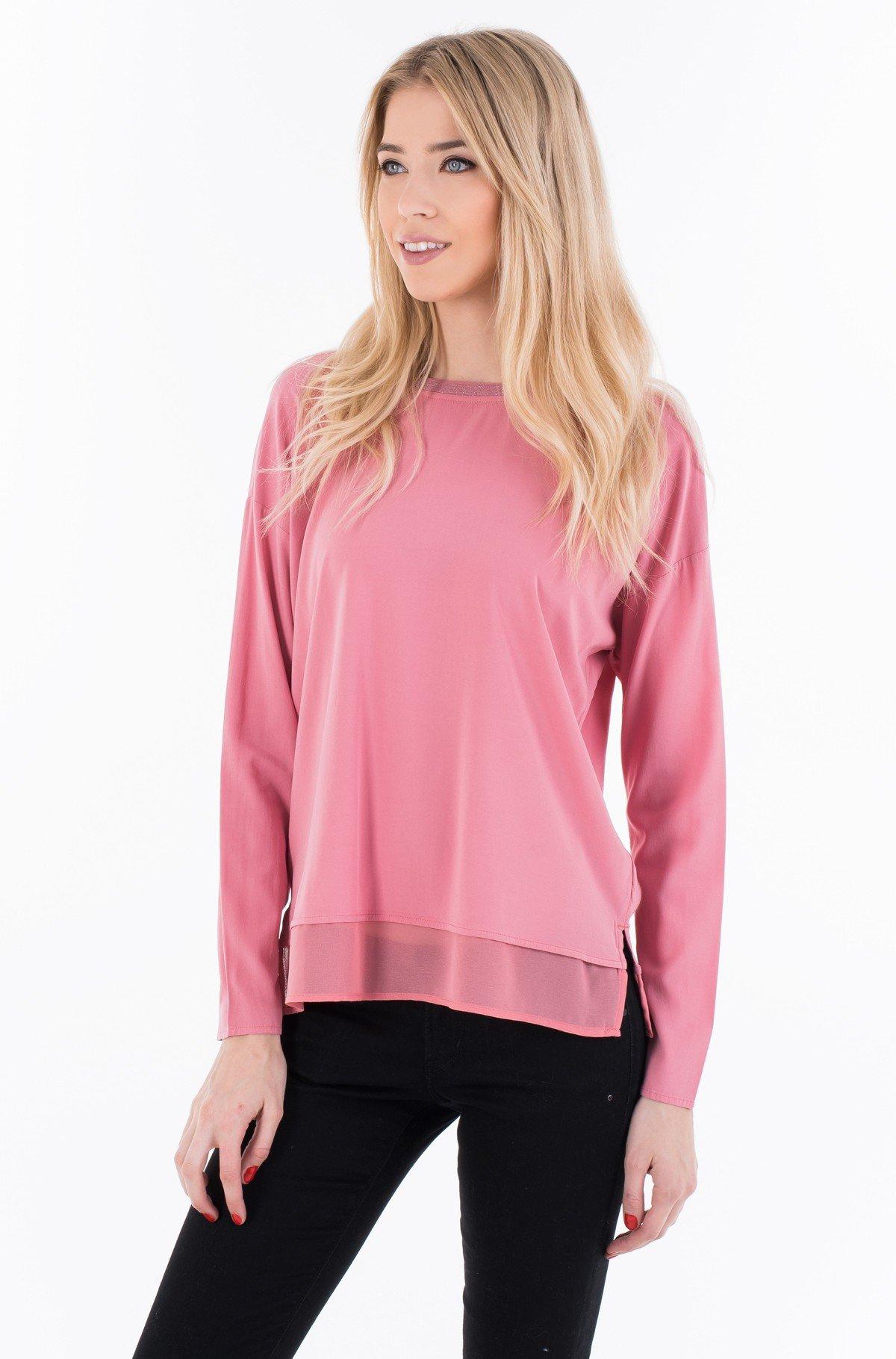 Shirt 2033890.00.70-full-1