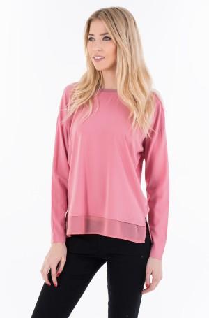Shirt 2033890.00.70-1