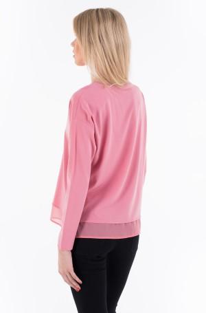 Shirt 2033890.00.70-2
