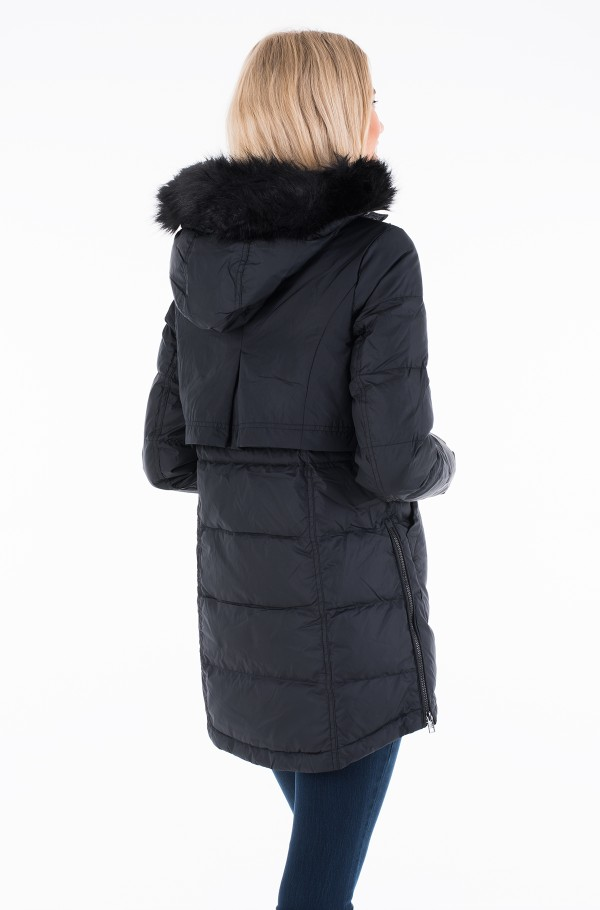THDW DOWN PARKA 20-hover