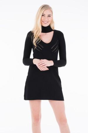 Suknelė W74K0U Z1QW0-1