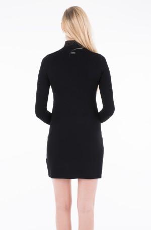 Suknelė W74K0U Z1QW0-2