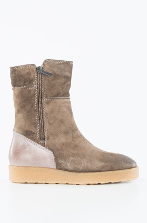 Boots 709 14296001 304-1