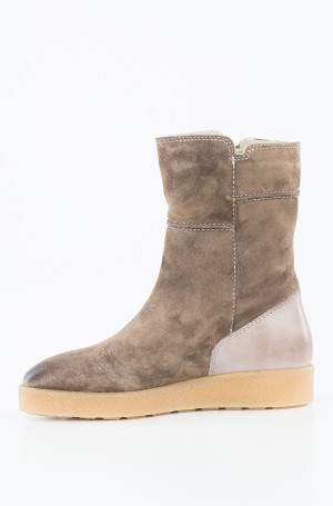Boots 709 14296001 304-2