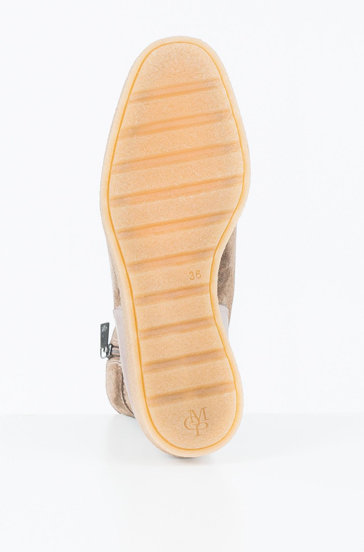 Boots 709 14296001 304-full-3