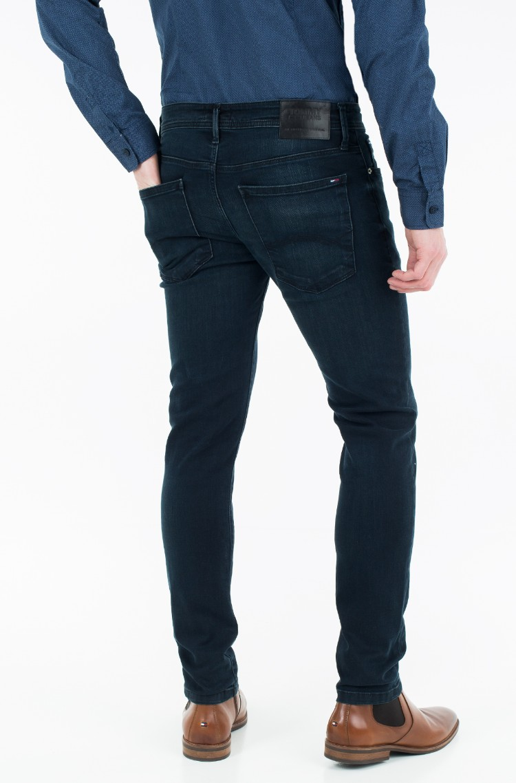 92fabb83 Jeans SKINNY SIMON COBCO Tommy Jeans, Mens Jeans | Denim Dream E-pood