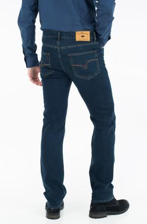 Džinsinės kelnės LC118-2