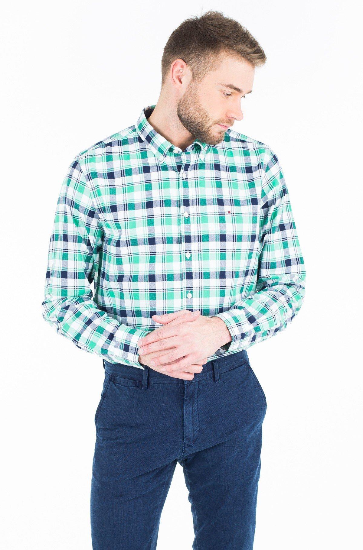 Marškiniai JUDE CHK RF2-full-1