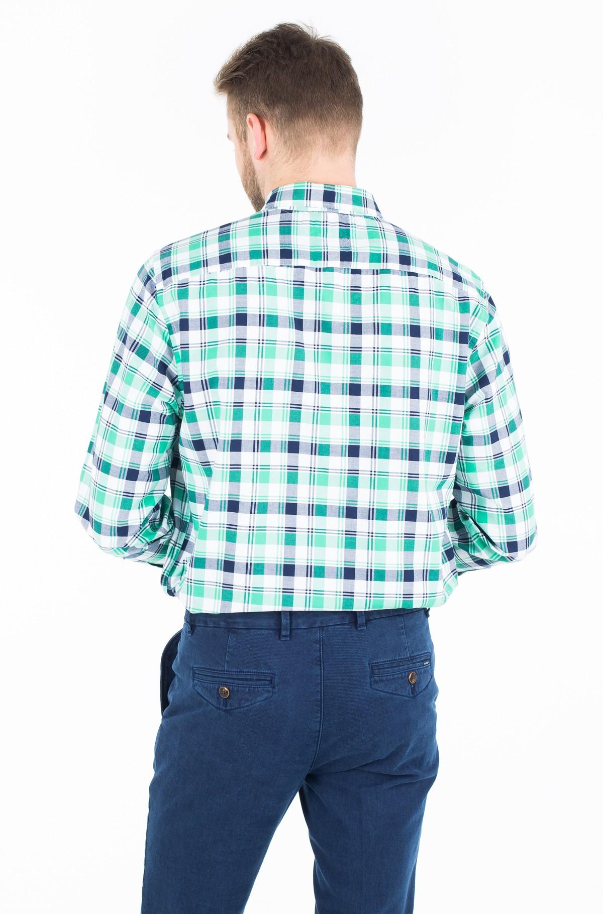 Marškiniai JUDE CHK RF2-full-2