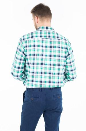 Marškiniai JUDE CHK RF2-2
