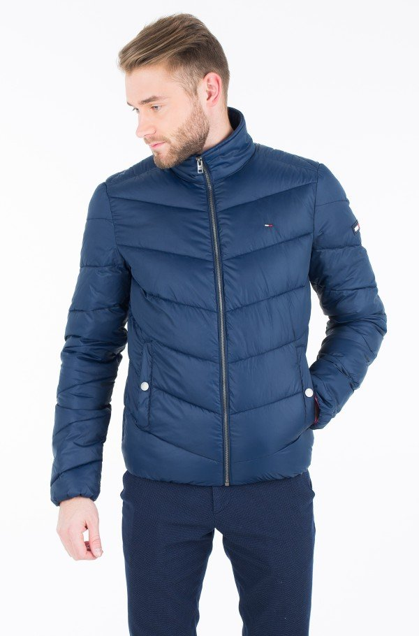 TJM QUILTED POLY FILL JKT 29