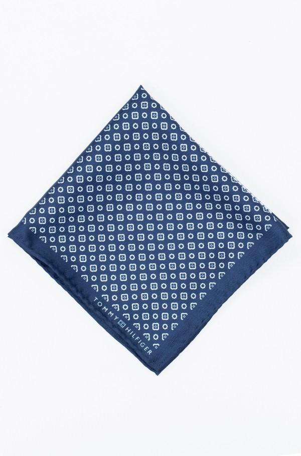 Pocket Square PSQPRT18104