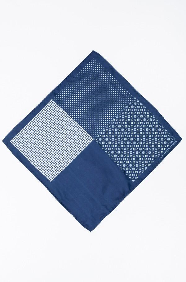 Pocket Square PSQPRT18104-hover