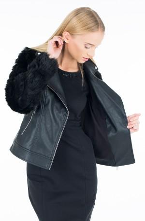 Leather jacket W74L10 R72Y1-2