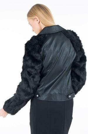 Leather jacket W74L10 R72Y1-3