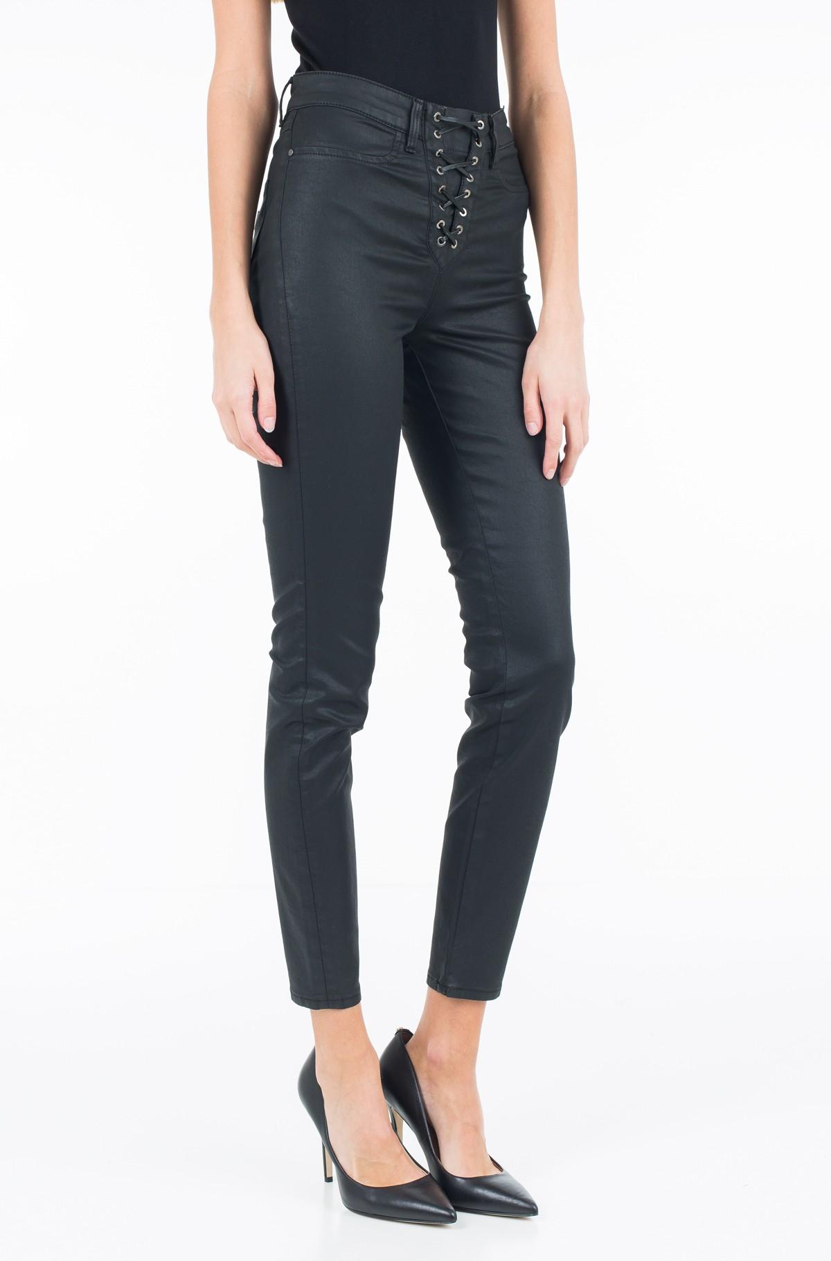 Jeans W81A18 D2UE0-full-1